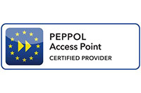 PEPPOL Access Point Provider
